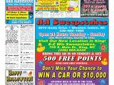 Locksmith Winston Salem Nc Winston Salem Thrifty Nickel 10 30 14 by Winston Salem Thrifty