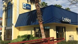 Locust Hill Bed and Breakfast Columbia Tn Hotel In Cocoa Beach Best Western Cocoa Beach Hotel Suites