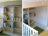 Loft Bed with Room for Crib Underneath A Crib Under A Bunk Bed