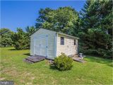 Log Cabin Kits for $5000 20442 Nanticoke Dr Nanticoke Md 21840 Mls 1002235958 None