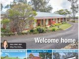Log Cabin Kits for $5000 Bendigo Weekly Property Guide issue 193 Fri Nov 28 2014 by