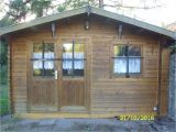 Log Cabin Kits for $5000 Https Www Shpock Com I Wbeu59rtdrr0i0wn 2017 03 07t01 59