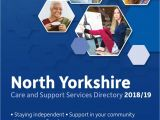 Log Cabin Kits for $5000 north Yorkshire Care and Support Services Directory 2018 19 by Care