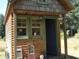 Log Cabin Kits for Under 5000 Tiny House Movement Wikipedia