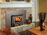 Lopi Answer Wood Stove Lopi Wood Stoves Gas Fireplaces Pellet Stoves