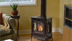 Lopi Wood Stove Dealers Lopi northfield Stove Catalog Quality Stoves Home Furnishings