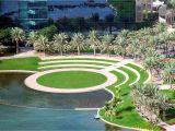 Los Angeles Residential Landscape Architects Cracknell Landscaping Design Landscape Architecture Dubai