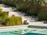 Los Angeles Residential Landscape Architects Residential Landscape Architecture Portfolio Integrating the