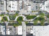 Los Angeles Residential Landscape Architects south Park San Francisco by Fletcher Studio A Landscape