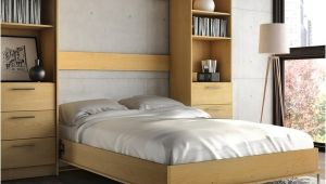 Lower Weston Murphy Wall Bed Wade Logan Lower Weston Murphy Wall Bed Reviews Wayfair Ca