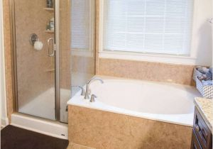 Lowes Curtains and Drapes A Fresh Walk In Bathtub Lowes toilets Lowes 0d Design Ideas Walk In