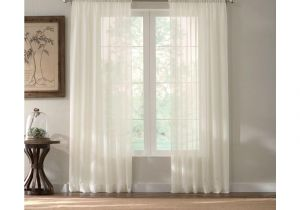 Lowes Curtains and Drapes Home Decorators Collection Curtains Drapes Window Treatments
