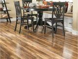 Lowes Pergo Max Premier Amber Chestnut Pergo Laminate Flooring Lowes Gurus Floor