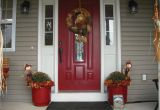 Lowes Red Front Door Paint Amazing Front Doors Design Architecture Interior Design