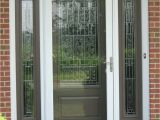 Lowes Red Front Door Paint Awe Inspiring Modern Masters Front Door Paint Reviews