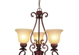 Lowes Swag Plug In Chandelier Plug In Outdoor Chandelier Chandelier Online