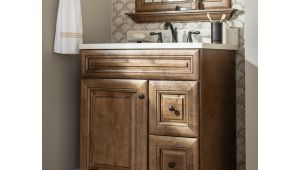 Lowes Vanities In Stock Bathroom Simple Bathroom Vanity Lowes Design to Fit Every