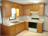 Lowes Vanities In Stock Lowes Vanities In Stock Most Common Kitchen Cabinets In