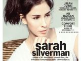 Lucy S Chinese Delivery Fargo Nd the Georgia Straight Sarah Silverman Feb 16 2017 by the Georgia