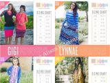 Lularoe Clothing Rack Dividers 206 Best Lula Info Images On Pinterest Business Entrepreneurship