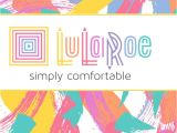 Lularoe Clothing Rack Dividers 9 Best Pattern Mixing Fashion is Art and Clothing is My Expression