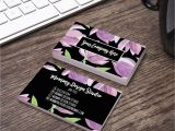 Lularoe Clothing Rack Dividers Purple Flowers Black Background Home Office Approved Fonts
