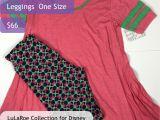 Lularoe Perfect T Price Facebook Com Groups Purpletulips Lularoe Collection for Disney