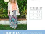 Lularoe Perfect T Price Lindsey Sizing Lularoe Lularoe Sizing Lularoe Lindsay Kimono