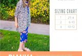 Lularoe Perfect T Price Pin by Lularoe Shanel Hansen On Itty Bitty Lularoe Lularoe Sizing
