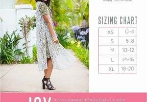 Lularoe Perfect T Price who Doesn T Need A Little Joy In their Life I Have A Love Of All