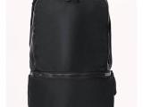 Lululemon Go Lightly Shoulder Bag Lululemon Go Lightly 24l Backpack Never Used Expandable Bottom