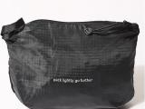 Lululemon Go Lightly Shoulder Bag Lululemon Go Lightly tote Lululemon Times and Conditioner