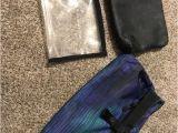 Lululemon Go Lightly Shoulder Bag Magnum 255 Best Posh Images On Pinterest