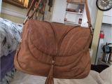 Lululemon Go Lightly Shoulder Bag Zina Eva Leather Cross Body Shoulder Bag Products