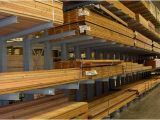 Lumber Yard Wichita Ks Hardware Store Wichita Falls Tx Home Improvement Center