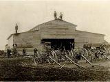 Lumber Yard Wichita Ks Images Of Kansas towns and Cities