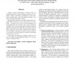 Luzia atlanta Promo Code Pdf Identifying the Starting Impact Set Of A Maintenance Request A