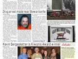 Macdill Afb Postal Zip Code March 12 2013 the Posey County News by the Posey County News issuu