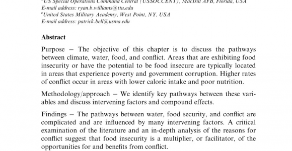 Macdill Afb Postal Zip Code Pdf Food Security and Conflict