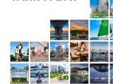Macdill Afb Tampa Fl Zip Code Best Of Tampa Bay Vol 1 by Sven Boermeester issuu