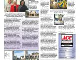 Macdill Afb Tampa Fl Zip Code Osprey Observer 2018 2 Riverview Apollo Beach by Osprey Observer issuu