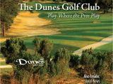 Macdill Afb Tampa Fl Zip Code Tampa Golfer S Guide by Golfers Guide Marketing solutions issuu