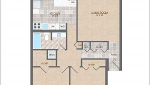 Macdill Afb Zip Code Macdill Afb Cabins Macdill Afb Housing Floor Plans U S Military Base