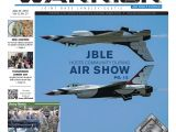 Macdill Air force Base Fl Zip Code the Peninsula Warrior Air force Edition 05 25 18 by Military News