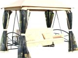 Madaga Gazebo Frame Replacement Parts 25 Ideas Of Madaga Gazebo Replacement Parts