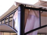 Madaga Gazebo Frame Replacement Parts Canadian Tire 10 39 X 10 39 Havana Gazebo 88 0342 8 Garden