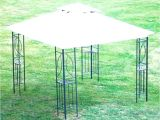 Madaga Gazebo Frame Replacement Parts Madaga Gazebo Replacement Canopy Metal Frame Gazebo Metal