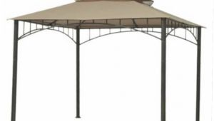Madaga Gazebo Replacement Parts Threshold Madaga Gazebo Replacement Parts Gazebo Ideas