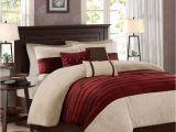 Madison Park Teagan 7 Pc Comforter Set Madison Park Teagan 7 Pc Comforter Set