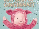Maggiano S Nashville Tn Opentable 2017 Best Of Cincinnati by Cincinnati Citybeat issuu
